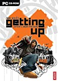 Marc Ecko's Getting Up: Contents Under Pressure (PC CD)