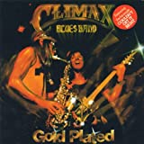 echange, troc Climax Blues Band - Gold Plated