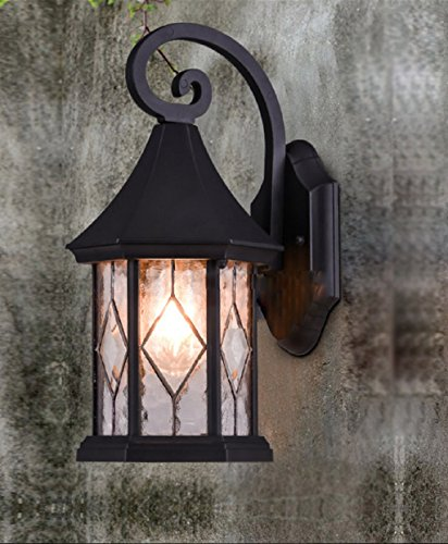 european-style-garden-wall-lamp-wall-lights-outdoor-garden-lights-waterproof-balcony-villa-aluminum-