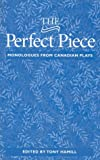 img - for The Perfect Piece book / textbook / text book