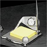 Golf Memo Holder Pen Stand