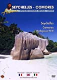 echange, troc Antoine : Seychelles - Comores