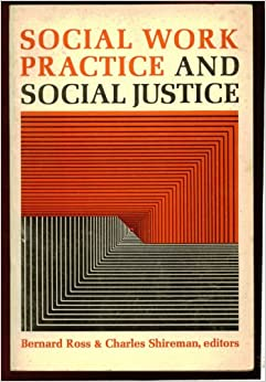 essay on social justice in education