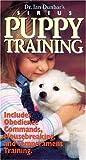 Sirius Puppy Training