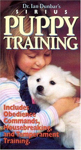 sirius-puppy-training-vhs