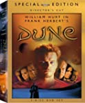 Frank Herbert's Dune