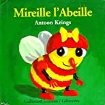 Mireille, l&#39;Abeille