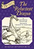 img - for The Reluctant Dragon book / textbook / text book