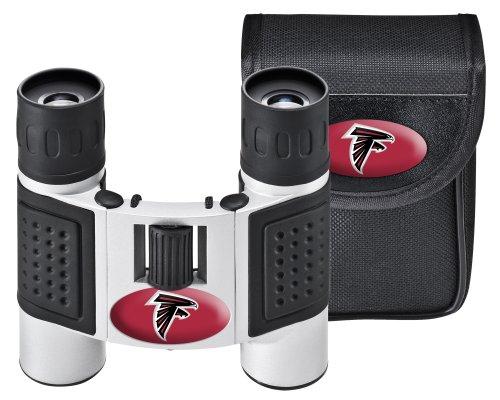 Nfl Atlanta Falcons High Powered Compact Binoculars