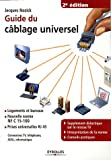 Guide du cblage universel