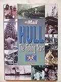 Hull: The Fishing Years