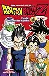 Dragon ball Z - Cycle 7 Vol.1 : La r�...