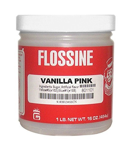 gold-medal-pink-vanilla-flossine-candy-floss-flavouring