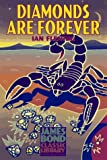 Diamonds Are Forever (The James Bond Classic Library)