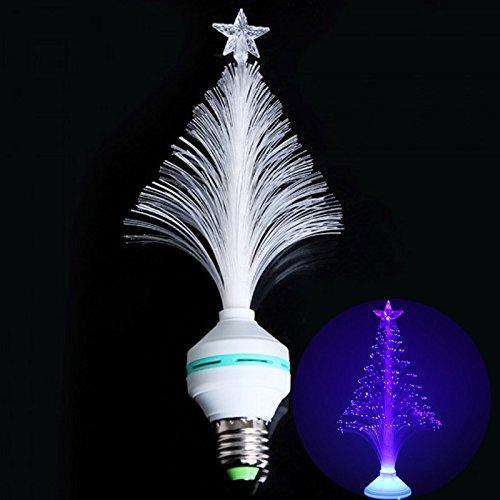 syalex-tm-ano-nuevo-2015-navidad-luces-3-w-e27-led-de-fibra-optica-flor-luz-de-la-etapa-85-260-v-azu