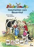 img - for Bildermaus-Geschichten vom Bauernhof book / textbook / text book