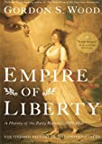 img - for Empire of Liberty: A History of the Early Republic, 1789-1815 (Oxford History of the United States) book / textbook / text book