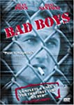 Bad Boys (Widescreen)