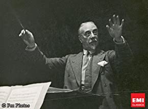 Image of Sir Thomas Beecham