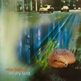On Dry Land by Nice Beaver (2001-05-04)