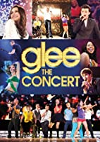 Glee: The Concert