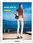Newton: Polaroids