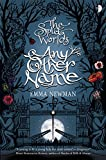Any Other Name (The Split Worlds)