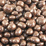 Milk Chocolate Ginger - 3kg pack