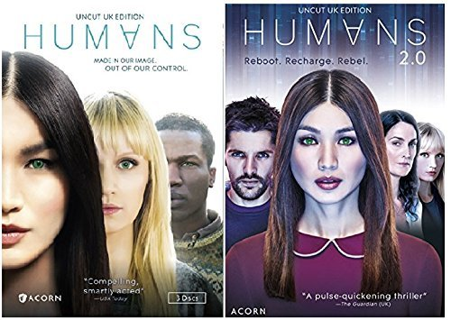 Check Out HumansProducts On Amazon!