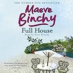 Full House | Maeve Binchy