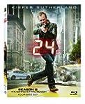 24: Season 8 [Blu-ray]