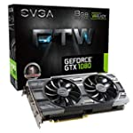EVGA GeForce GTX 1080 FTW GAMING ACX...