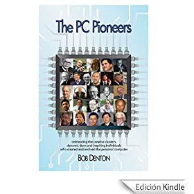 The PC Pioneers