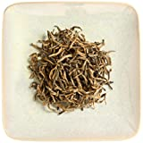 Golden Sprouting Black Tea