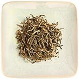 Golden Sprouting Black Tea