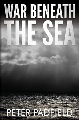 War Beneath The Sea