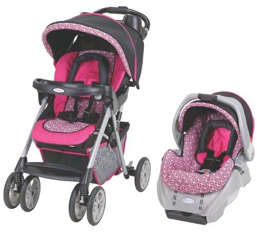 Graco Car Seat Pad Graco Car Seat Pad Kolcraft Infant