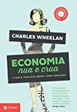img - for Economia Nua e Crua (Em Portugues do Brasil) book / textbook / text book