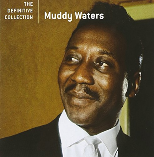 Muddy Waters - Hoochie Coochie Man The Complete Chess Masters, Volume 2 1952-1958 - Zortam Music