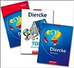 Diercke Weltatlas Paket - aktuelle Au...