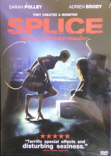 splice-2009-adrien-brody-sarah-polley-delphine-chaneac-dvd-adrien-brody