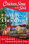 Chicken Soup for the Soul: Merry Chri...