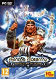 Kings Bounty: Warriors of the North [Download]