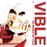 VIBLE 03 / MIXED BY YOJI