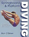 Springboard and Platform Diving - 2nd Edition