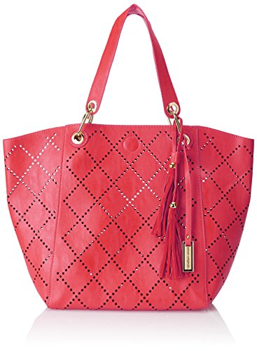 urban-originals-lover-tote-donna-rosa