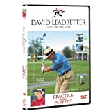 David Leadbetter - Practice Makes Perfect [2003] [DVD]by David Leadbetter