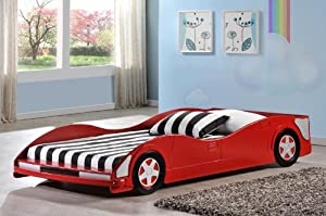 Fabulous Thank you for your interest in our products Twin Race Car Bed Childrens Bed Frames If you have any questions ments or suggestions about our site