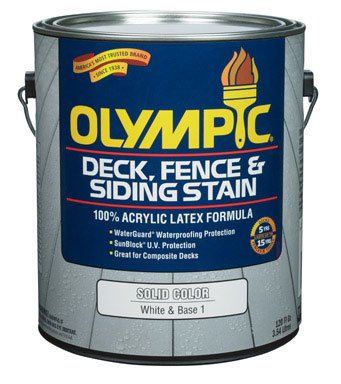 olympic-solid-color-deck-fence-siding-latex-stain-acrylic-white-base-1-1-gl