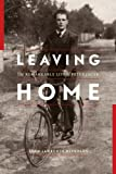 img - for Leaving Home: The Remarkable Life of Peter Jacyk book / textbook / text book